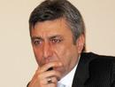 صور: خبراء : لا يجوز حل نزاع قره باغ الجبلية قياسا الى كوسوفو / نزاع ناغورني كاراباخ