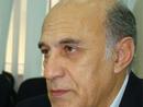 صور: محلل سياسي : ألحقت ارمينيا ضربة تالية على تركات سمعتها بمحاولة شرعنة الاعتراف بكيانات غير شرعية / نزاع ناغورني كاراباخ
