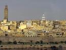عکس: برگزاری روزهای فرهنگی آذربایجان در مراکش / آذربایجان