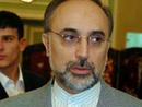عکس: صالحی: نامه گروه وین تحویل ایران شد / برنامه هسته ای