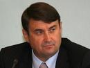 صور: الوزير : تعمل أذربيـــجان والاتحاد الروسي وايران علـــى مسألة تمويل ممر سكة الحديد الشمال - الجنوب / أخبار الاعمال و الاقتصاد