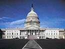 عکس: تاکید کنگره آمریکا بر تحریم مجدد ایران / برنامه هسته ای