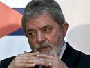 عکس: رییس جمهوری برزیل: اعمال تحریم ها علیه ایران یک اشتباه است / کشورهای دیگر