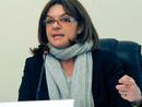 عکس: سناتور ارشد فرانسه: عربستان تحمل بازگشت ایران به صحنه جهانی را ندارد (اختصاصی) / ایران