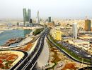 صور: البحرين تعلن العثور على طائرة تجسس إيرانية شمال المملكة / أحداث