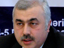 صور: نائب الوزير : غدو صربيا سوقا جديدة لاذربيجان / أخبار الاعمال و الاقتصاد