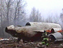 صور: 43 قتيلا في تحطم طائرة روسية بينهم لاعبو هوكي عالميون / أحداث