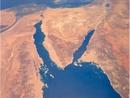 صور: رجل أعمال مصري: الصين ستدخل في شراكة لتنمية سيناء / أخبار الاعمال و الاقتصاد