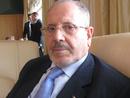صور: بوعبد الله غلام الله : الجزائر تنوي اطلاق تبادل الطلاب / سياسة