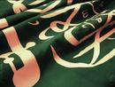 صور: بيان وزارة خارجية المملكة العربية السعودية / سياسة
