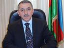صور: استمرار اجلاء مواطني اذربيجان من مصر. / سياسة