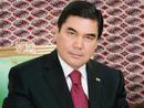 عکس: ترکمنستان دفتر نمایندگی نفت و گاز خود در را اروپا لغو می کند / انرژی
