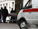 صور: اصابة مواطن اذربيجاني جراء انفجار في دربند الروسية / أحداث