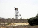 عکس: تسهیل شرایط عبور فلسطینی ها از طریق ایستگاه بازرسی در نوار غزه توسط مصر / فلسطین