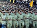 صور:  الطفيلي: زج حزب الله بسوريا يشعل حربا طائفية  / سياسة