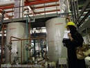 عکس: کارشناسان: دعوت از نمایندگان خارجی برای بازدید از تاسیسات اتمی به معنی تعدیل موضع ایران نیست / برنامه هسته ای