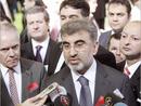 صور: وزير الطاقة التركي يزور الجزائر السبت / أخبار الاعمال و الاقتصاد