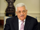 عکس: فلسطین فراخوان میانجیان به مذاکرات با اسراییل را مورد بحث قرار می دهد / کشورهای عربی
