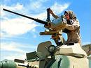 صور: إيران: العراق وعد بطرد مجاهدي خلق  / سياسة