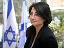 عکس: عضو کنیسه: تنش در روابط مصر و اسرائیل می تواند بر کل منطقه تأثیر منفی داشته باشد / سیاست