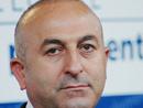 عکس: رئیس مجمع پارلمانی شورای اروپا: آزادی سرزمین های اشغالی شرط اصلی عادی سازی روابط ترکیه با ارمنستان است / قره باغ کوهستانی