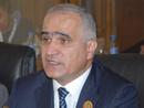 عکس: در پایتخت کشورهای عضو اتحادیه اروپا خانه تجارت جمهوری آذربایجان افتتاح خواهد شد / اخبار تجاری و اقتصادی