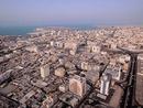 صور: قطر ترفع رواتب مواطنيها / أخبار الاعمال و الاقتصاد