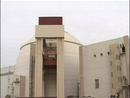 عکس: نیروگاه اتمی بوشهر تولید برق را از سر خواهد گرفت / انرژی