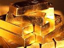 صور: الذهب يسجل أعلى مستوى في شهرين / الابحاث