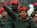صور: كراكاس: جراحة ناجحة لشافيز بكوبا  / أحداث