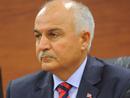 عکس: نماینده پارلمانی ترکیه: ترکیه خواستار شرکت ازبکستان در نشست سران کشورهای ترک زبان در استانبول بود / سیاست