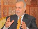 عکس: دولت عراق برای معاون رییس جمهوری به اتهام های تروریستی حکم جلب صادر کرد / عراق
