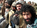 صور: كابل تفرج عن 80 سجينا من طالبان  / أحداث