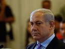 عکس: نتانیاهو: تشکیلات خودگردان بین حماس و اسرائیل یکی را انتخاب کند / فلسطین