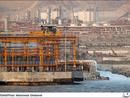 صور: عودة النفط الليبي إلى الأسواق العالمية في غضون شهرين / توليد الطاقة