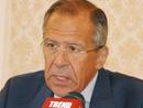 عکس: امیدواری روسیه به توافق ایران برای از سرگیری مذاکرات / روسیه