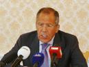 صور: وزير خارجية روسيا: من الضروري الوصول إلى حلول سلمية للأزمة في سوريا ترضي الشعب السوري كله / سياسة