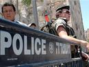 عکس: اسرائیل وزیر سابق دولت حماس را در کرانه باختری دستگیر کرد / روابط اعراب و اسرائیل