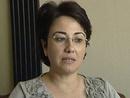 عکس: نماینده کنست: تلاشهای میانجیگری روسیه در مناقشه فلسطین و اسرائیل بی نتیجه خواهد ماند / سیاست