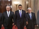 صور: حقيقة الأزمة الأميركية الإسرائيلية / سياسة