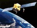 صور: أبو ظبي: تأجيل إطلاق أول قمر عمره الافتراضي 51 عاما / أخبار الاعمال و الاقتصاد
