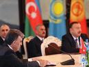 عکس: کشورهای ترک زبان 20-مین سالگرد استقلال خود را باهم برگزار خواهند کرد / سیاست