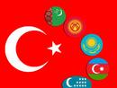 عکس: نشست سران کشورهای ترک زبان در استانبول آغاز شد / ترکیه