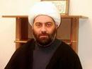 صور: الإمام المؤيد: فوز مرسي نصرا للحركة الإسلامية في مصر / مجلس الخبراء