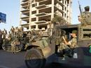 عکس: نماینده ویژه سازمان ملل اوضاع لبنان را فوق العاده خطرناک خواند / کشورهای عربی