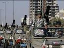 عکس: آغاز مذاکرات عراق با آمریکا در مورد خرید جنگنده ها و سیستم های ضد هوایی / عراق