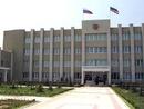 عکس: در حمله تروریستی به پارلمان جمهوری چچن دست کم سه نفر کشته و 13 نفر زخمی شدند (تکمیلی) / روسیه