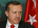 عکس: نخست وزیر ترکیه به نوار غزه سفر خواهد کرد / ترکیه