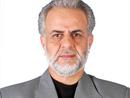 عکس: تحولات در کشورهای عربی تنها امید به رسمیت شناخته شدن دولت فلسطین است / سیاست