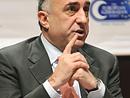 صور: وزير الخارجية الأذربيجاني يجري العديد من اللقاءات الثنائية في ميونيخ / سياسة